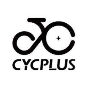 Cycplus UK