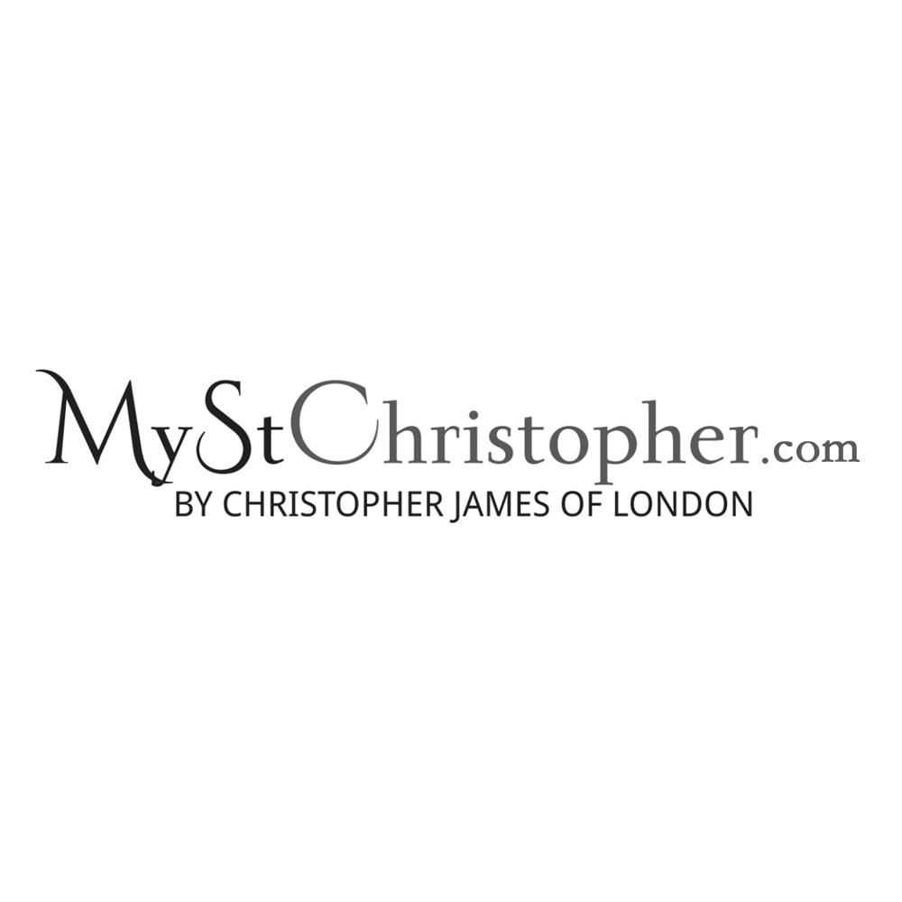 Mystchristopher